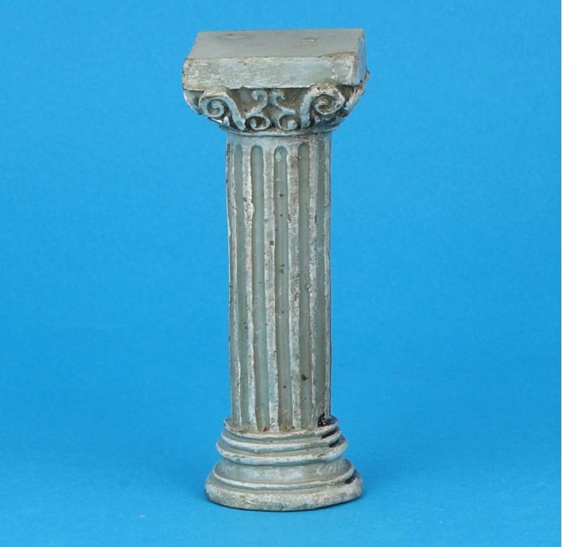 Mb0602 - Columna