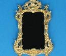 Mb0600 - Espejo