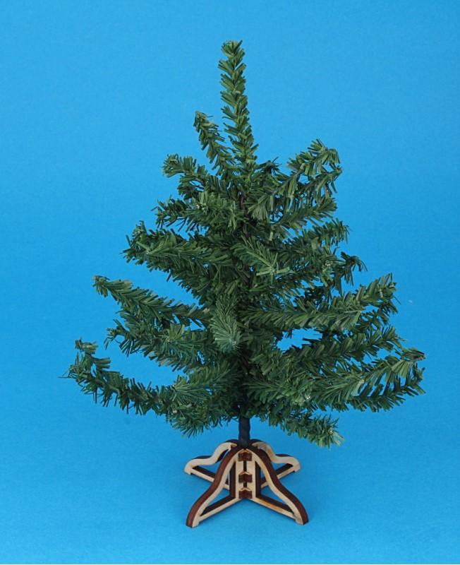 Nv0101 - Árbol de navidad