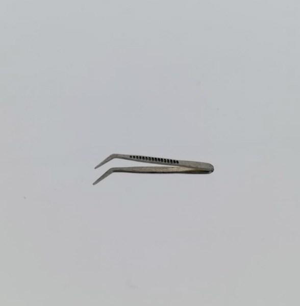 Tc1593 - Pinza en miniatura