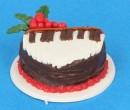 Sm0193 - Gâteau de noël