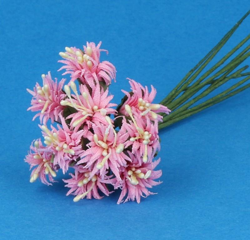 Tc1015 - Fiori rosa