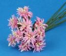 Tc1015 - Rosa Blumen