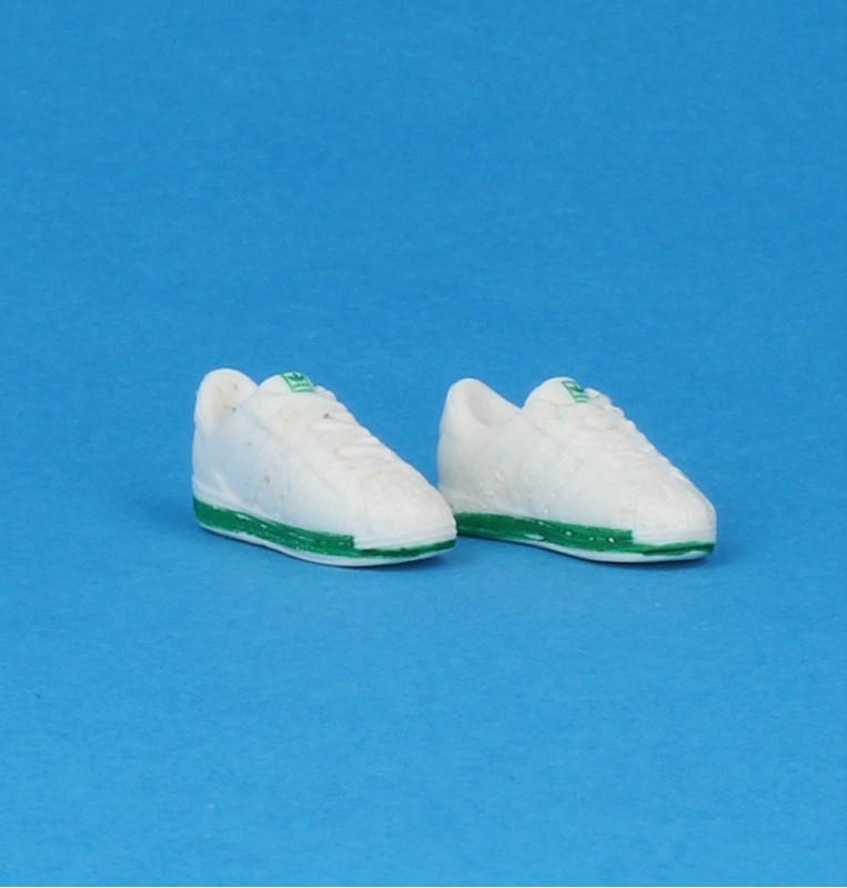 Tc1756 - Zapatos deportivos