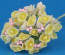 Tc2006 - Flores amarillas