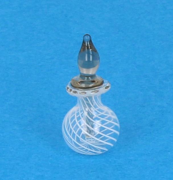Tc2140 - Perfume