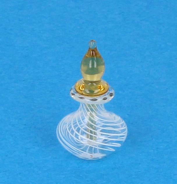 Tc2145 - Perfume