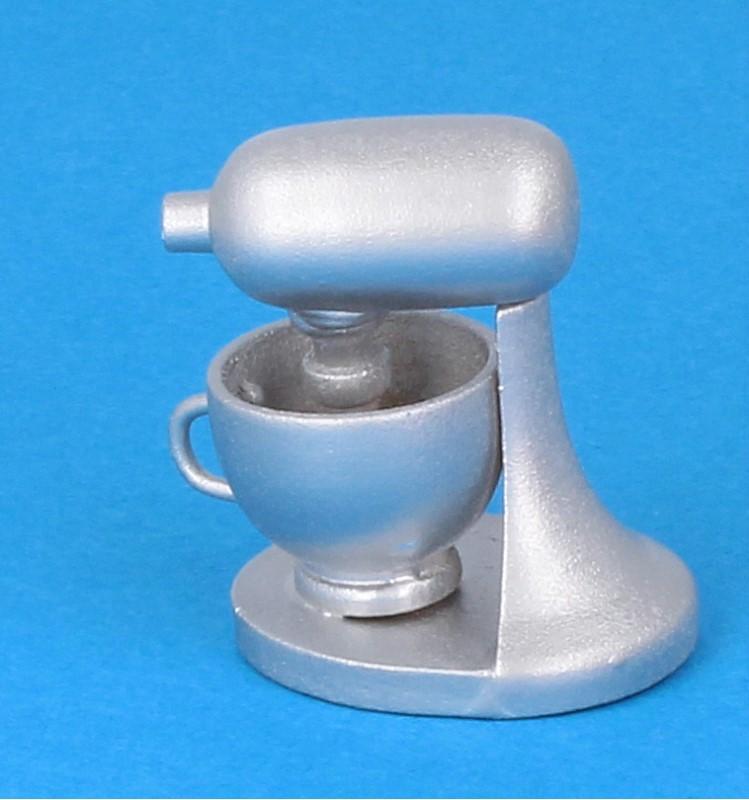 Tc2401 - Robot da cucina