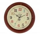 Tc2423 - Reloj