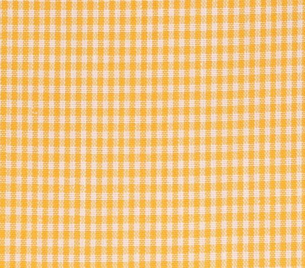 TL1336 - Plaid fabric