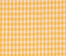 TL1336 - Plaid fabric