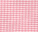 TL1338 - Plaid fabric