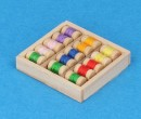 Caja de hilos