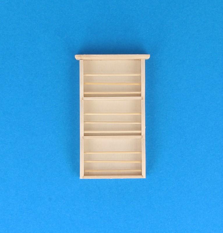 Tc0014 - Wall Shelf