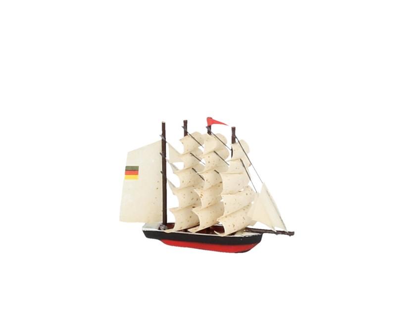 Tc1544 - Barco