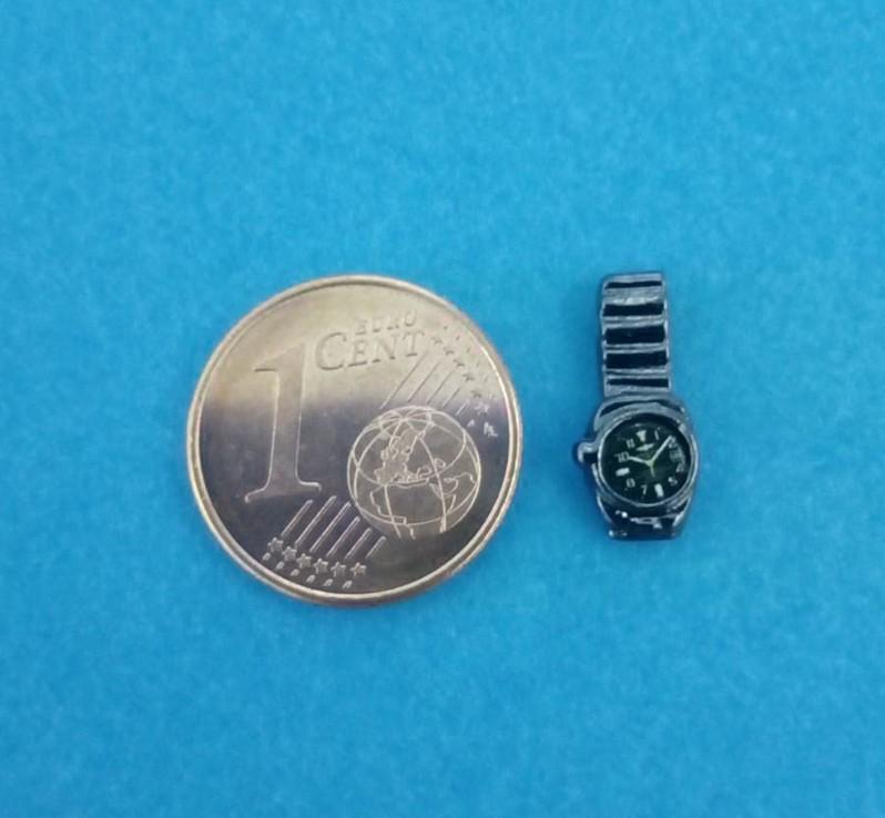 Tc2436 - Reloj de pulsera