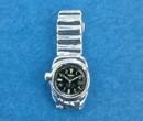 Tc2438 - Wristwatch
