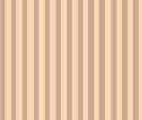 Tw2072 - Paper Stripes