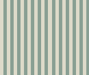 Tw2073 - Paper Stripes