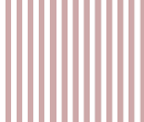 Tw2074 - Paper Stripes