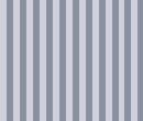 Tw2075 - Paper Stripes