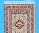 Af2030 - Carpet