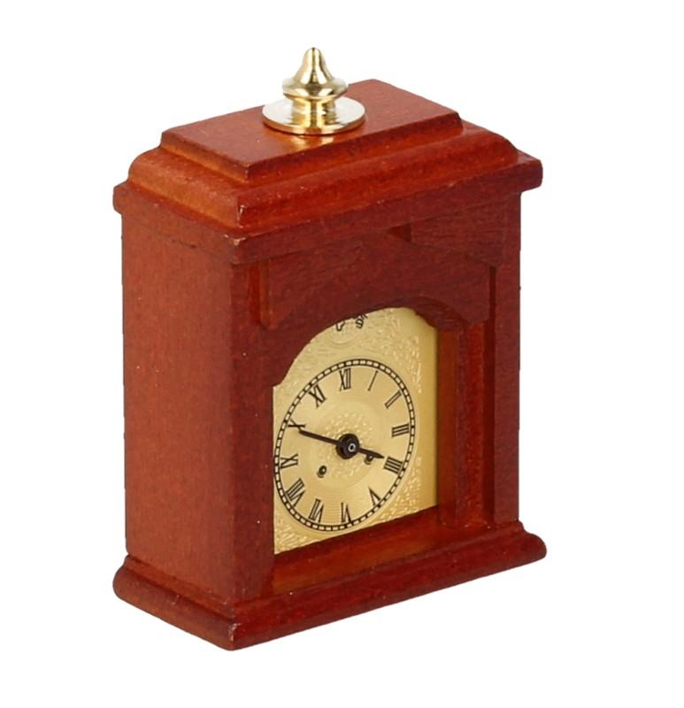 Re16706A - Reloj