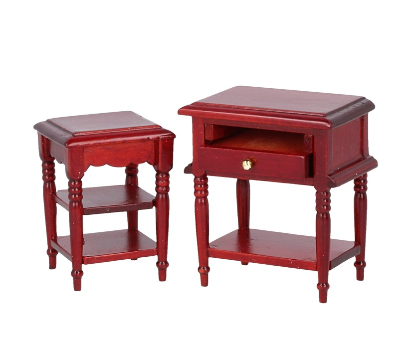 Mb0483 - Coffee Tables