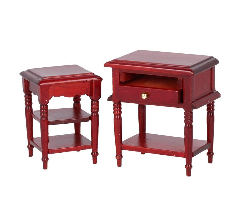 Mb0483 - Tischchen