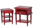 Mb0095 - Tischchen