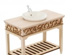 Mb0171 - Furniture with washbasin