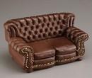 Re17560 - Sofa aus Kunstharz