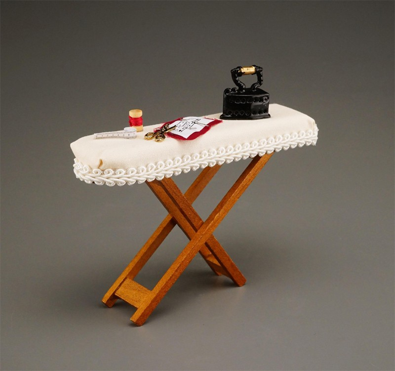 Re17808 - Ironing Board