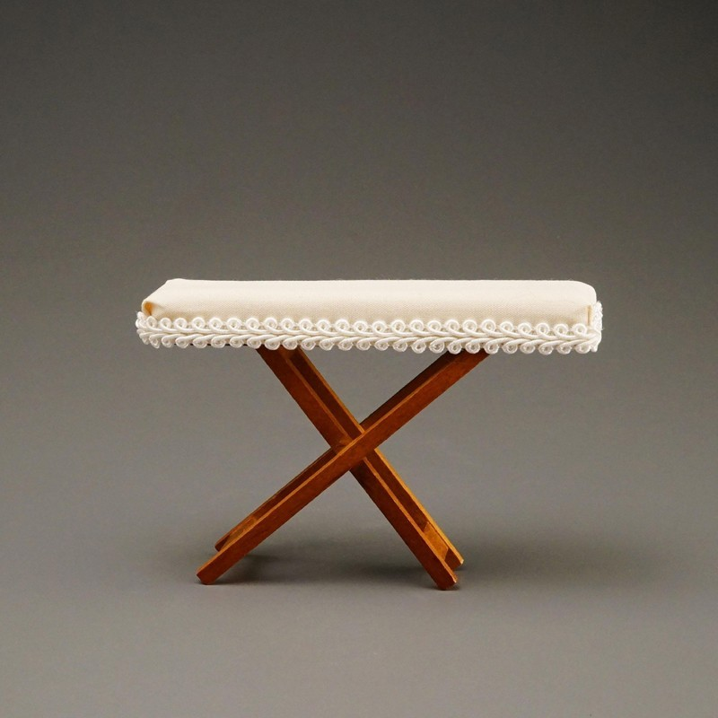 Re17809 - Ironing board