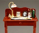 Re17831 - Decorated desk