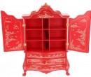 Sl5247 - Armario casita 144