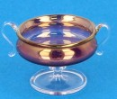 Tc0655 - Bowl with Handles