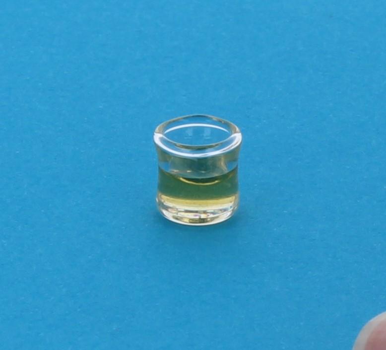 Tc1060 - Vaso de wisky