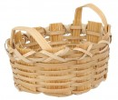 Tc1061 - Round basket
