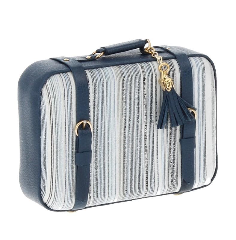 Tc1392 - Valigia da viaggio