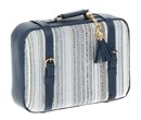 Tc1392 - Travel suitcase