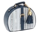 Tc1588 - Half-moon bag