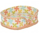 Tc1716 - Pet bed