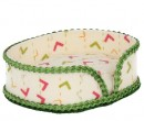 Tc1718 - Pet bed