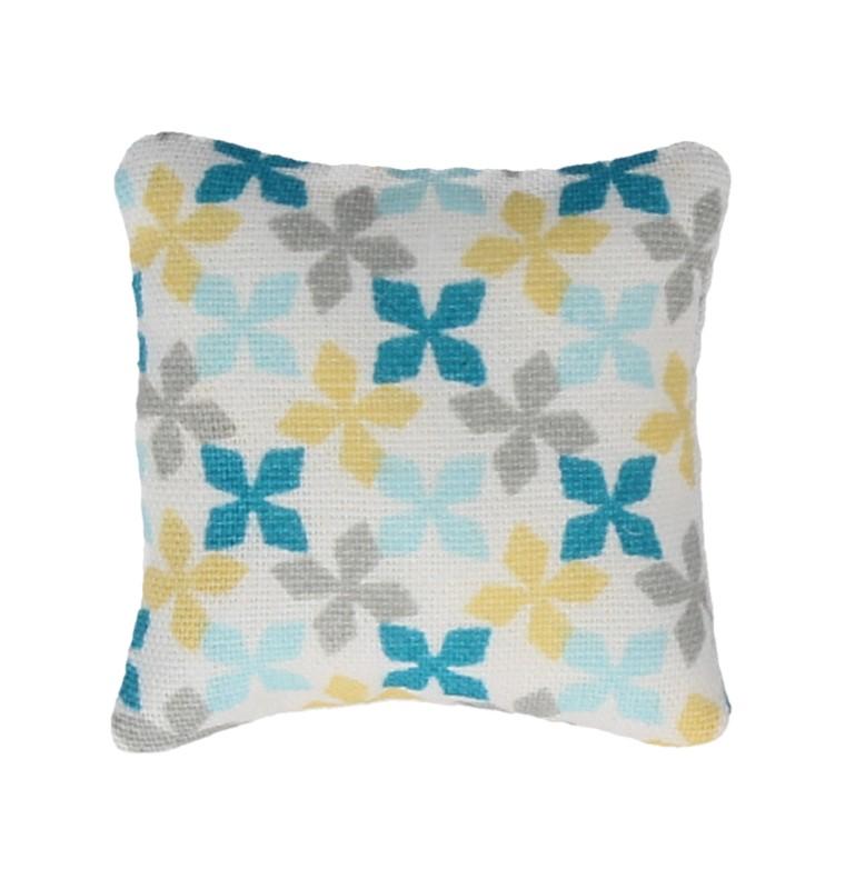 Tc2458 - Cushion