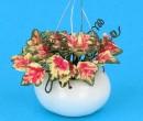 Tc2459 - Flowerpot