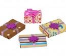 Nv0001 - Weihnachtsgeschenke
