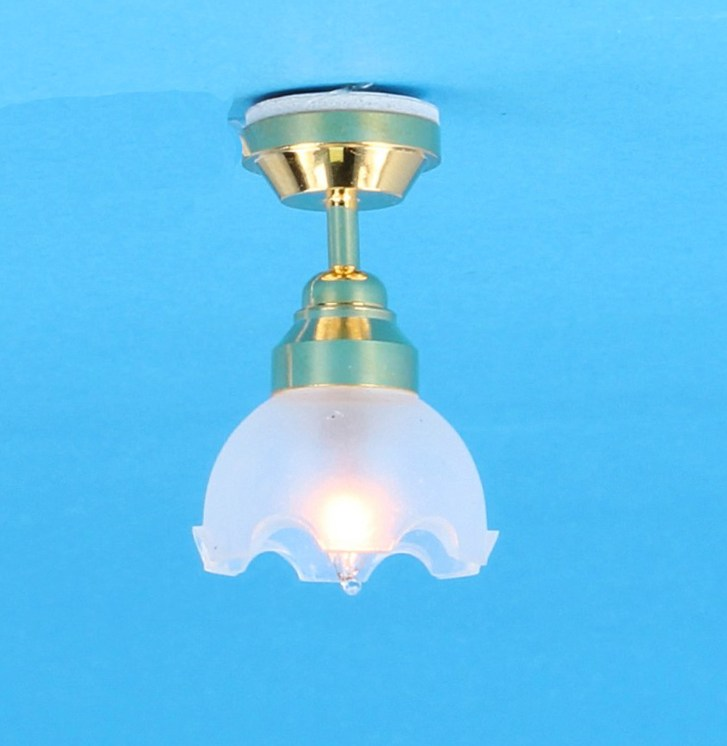 Sl3002 - Lámpara de techo