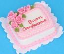 Sm0517 - Torta di compleanno