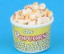 Sm2556 - Popcorn Box